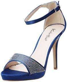 c0659e22bd33 752 Best Closed toe sandals images