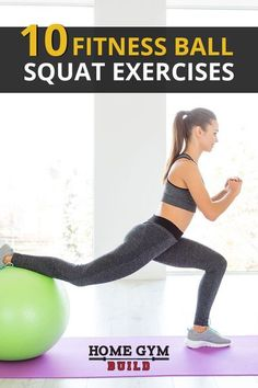 Body Workout At Home, Workout Warm Up, Intense Workout, Chest Workouts, Easy Workouts, Glute Workouts, Workout Tips, Cardio, Exercises