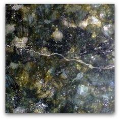 11 Best Granite repair images in 2017 | Granite, Countertops