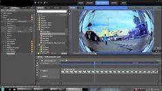 Now enjoy with latest version of SONY VEGAS PRO 14 which have awesome features and giving advance performance to Multimedia Tools