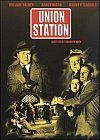 Shop Union Station [DVD] at Best Buy. Find low everyday prices and buy online for delivery or in-store pick-up. Peliculas Western, Union Station, Baseball Cards, Movie Posters, Movies, Documentaries, Fire, Films, Film Poster