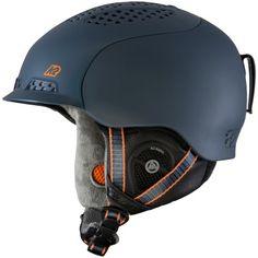 Casque de ski Diversion de K2 > Mountain Equipment Co-op. Livraison gratuite disponible