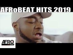 7 Best Nigerian Music Videos images in 2018 | Nigerian music