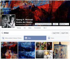 https://www.facebook.com/monradkrohnart    Permalink til innebygd bilde