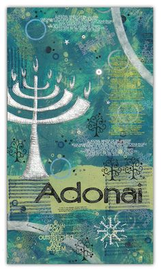 "Adonai ~ The Lord, my Lord: ""Thousands are DECEIVED into supposing that they have 'accepted Christ' as their 'personal Saviour,' WHO HAVE NOT FIRST RECEIVED Him as their LORD."" ~ A.W. Pink"