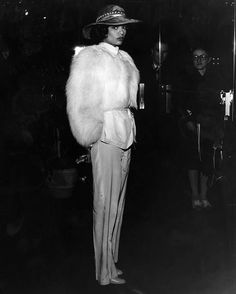 If anyone were to ask me whose style I admire the most, or I feel is absolute perfection.. I would have to say Bianca Jagger's. This woman's style is femininity entwined withmasculinitywhich is executed so effortlessly. The suits, the furs, and those fabulous gowns! I love the 70's glamour look that she captured. It showed off power in such an elegant way. God this woman is a fox!