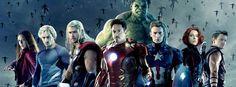 'Iron Man 4' Update: Robert Downey Jr. on the Sidelines? - http://www.movienewsguide.com/iron-man-4-update-robert-downey-jr-sidelines/160904