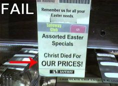 12 Hilarious Easter Fails    http://www.oddee.com/item_98519.aspx?utm_source=feedburner_medium=email_campaign=Feed%3A+Oddee+%28Oddee%29