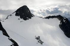 Jotunheimen, Norge by Lasse Tur on YouPic Norway, Mount Everest, Acupressure, Mountains, Nature, Travel, Naturaleza, Viajes, Destinations