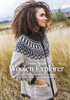 The Knitter 2017 118 Http://knits4kids.com/collection En/library/album View/?aid=54710