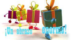 Tarjetas De Cumpleaños Youtube En Hd Gratis Para Bajar Al Celular 6  en HD…