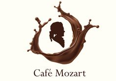 Wir lieben Kaffee. Welche Sorte magst Du?    Mozart - Cafe - Restaurant - Cocktail Bar   www.cafe-mozart.info #Cafe #Mozart #Restaurant #Cocktail #Bar #Muenchen #Fruehstueck #Kuchen #Mittagsmenu #Lunch #Sendlingertor #Placetobe #Kaffee