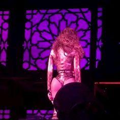 Beyonce World, Beyonce Gif, Queen Bee Beyonce, Beyonce Photoshoot, Estilo Beyonce, Black Chyna, Elisabeth Ii, Black Girl Aesthetic, Funny Videos