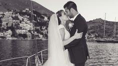 Casa della SPOSA Advertising Services, Bride, Wedding Bride, Bridal, The Bride, Brides