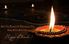 Happy Diwali Diya Images Diwali Diya is a small illuminating lamp which is lit at Diwali celebration. This is very important traditional ritual and