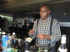 Photos for Open Bar Hospitality | Yelp