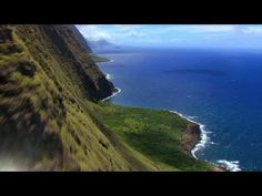 Breathing Space: A Summit Sunrise in Maui - Super Soul Sunday