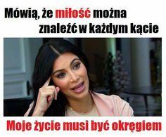 Haha Funny, Funny Memes, Jokes, Lol, Polish Memes, Weekend Humor, Best Memes, Monster Energy, I Am Awesome