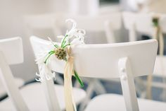 Winter Rose Wedding Inspiration