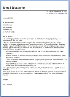 Career Change Cover Letter Sample | Job hunt | Pinterest | Cover ...