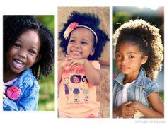http://i1.wp.com/lucianalevy.com.br/wordpress/wp-content/uploads/2013/11/Dicas-de-beleza-para-mulheres-negras-com-cabelo-afro-crian%C3%A7as-...