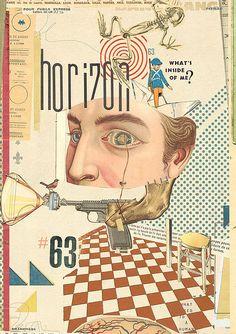 horizon63 - muharrem cetin