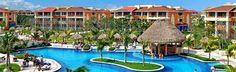 Luxury Bahia Principe Ambar - Adults Only - All Inclusive (Punta Cana, Dominican Republic) | Expedia