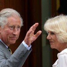 OTTAWA - De Britse prins Charles en hertogin van Cornwall Camilla beginnen zondag aan hun rondreis door Canada. In vier dagen tijd zal het paar de provincies Manitoba, Nova Scotia en Prince Edward Island bezoeken.