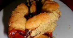 Sweet Pie, Lemon, Ethnic Recipes, Blog, Blogging