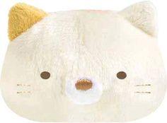 Sumikko Gurashi Neco Display Cleaner $6.65 http://thingsfromjapan.net/sumikko-gurashi-neco-display-cleaner/ #sumikko gurashi #san x #kawaii #cute Japanese stuff