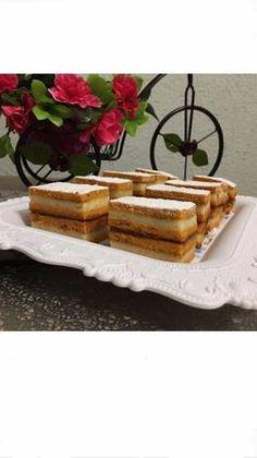 Prăjitura albinuța sau foi cu miere Gem, Tray, Recipes, Recipies, Jewels, Trays, Ripped Recipes, Gemstone, Gemstones