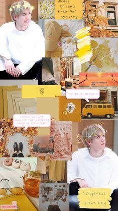 Got7 Yugyeom, Youngjae, Got 7 Wallpaper, Got7 Aesthetic, World Movies, Jaebum, Jinyoung, Taekook, Aesthetic Wallpapers