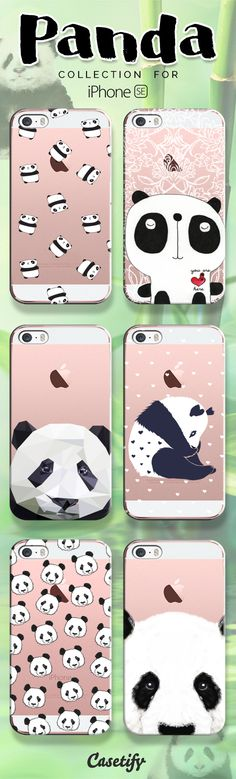 'My fist hungers for justice!'.. Get in the Kung Fu Panda spirit with these cases! https://www.casetify.com/search?keyword=panda | @casetify