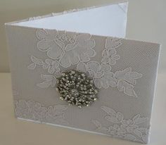Lure Sydney Wedding Invitation Bonbonniere Guest Books Embellishment Jewellery Nice Invitations Cards And Pinterest