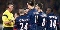 Paris Saint Germain vs Lille: Ligue 1 Betting Tips