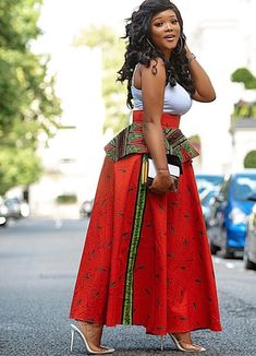 Available today for afrika President and Troye St Fashion Kapitol Shop No 5 Johannesburg 0810608030 Whatsapp. African Print Skirt, African Print Dresses, African Print Fashion, Short African Dresses, Latest African Fashion Dresses, South African Traditional Dresses, African Attire, Ideias Fashion, Races Fashion