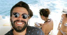 Charter en Ibiza es una plataforma que alquila barcos en las Islas Pitiusas. Charter en Ibiza es el proyecto de Andreu Güell, un local isleño, que decidió