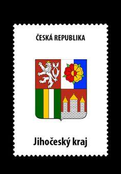 Czech Republic • Jihočeský kraj