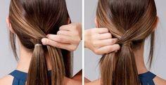 14 fenomenalnih frizura koje svaka žena prosto MORA da zna! (broj #9 izgleda božanstveno) – Magazin Plus