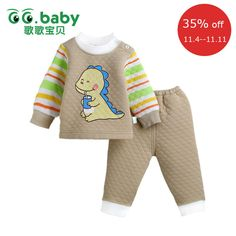4a2e9a6c2 60 Best Baby Boys  Clothing Sets images
