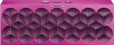 MINI JAMBOX by Jawbone Wireless Bluetooth Speaker - Purple Snowflake - Retail Packaging - The price dropped 13% #frugal #savingmoney