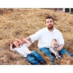 Funny family photo!!!