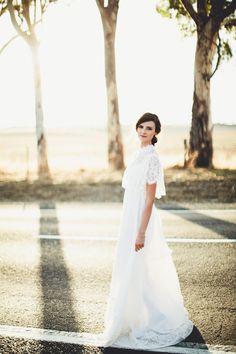 mariée, bride, mariage, wedding, robe mariée, wedding dress, white, blanc