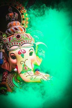 Ganesh Images, Ganesha Pictures, Lord Krishna Images, Krishna Photos, Background Images For Editing, Background Images Wallpapers, Bokeh Background, Picsart Background, Backgrounds