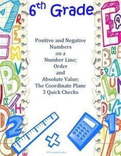 This Product Includes:- Ratios and Rates Involving Fractions- Ratios of Scale Drawings- 2 Quick Checks (one on each topic above: questions each)- includes multiple select and answer grid questions for test prep Common Core Multiplication, 7th Grade Math, Fourth Grade, Third Grade, Grade 3, Scientific Notation, Bell Work, Solving Equations, Elementary Math