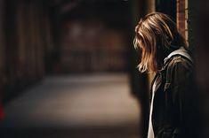 Saiba como rezar o Ofício da Imaculada Conceição - A simple blogger catholic Joyce Meyer, Cura Interior, Leaving A Relationship, Relationship Goals, Relationships, Sad Breakup, Question Everything, Ecclesiastes, Dont Love