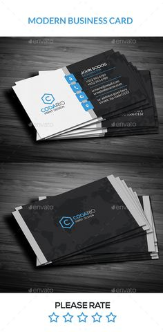 Print design services professional printing company in belfast uk modern business card template design download httpgraphicriveritemmodern business card12677186refksioks reheart Images