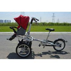 Taga Bike