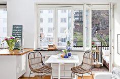 Скандинавский стиль в интерьере | Ivybush.ru  #interior #scandinavian #nordic #style #decor #design #интерьер #стильинтерьера #декор #сканди #скандинавский #скандинавскийдизайн #дизайн