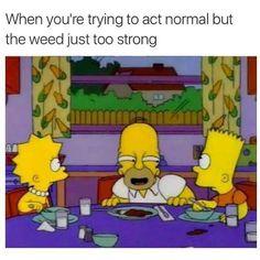 Stoner humor